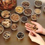 Uống thuốc Đông y có thể gây nên tác dụng phụ