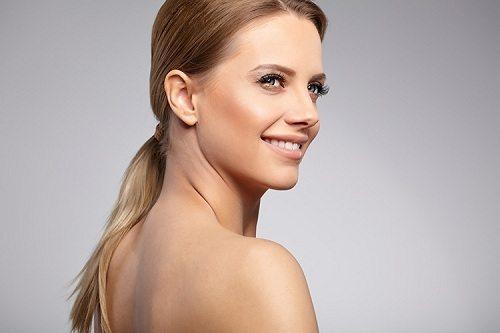 Phẫu thuật nâng mũi bọc sụn giúp - giải pháp vàng cho chiếc mũi đẹp