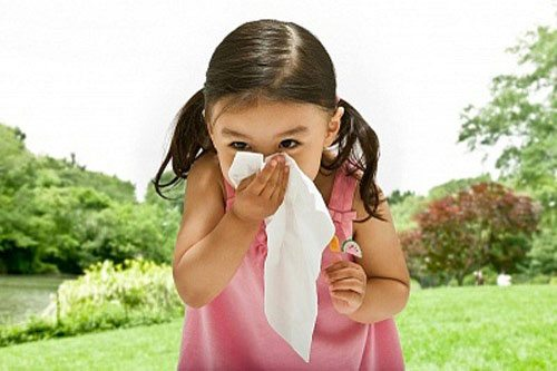 Vật lý trị liệu giúp cho trẻ hô hấp tốt hơn
