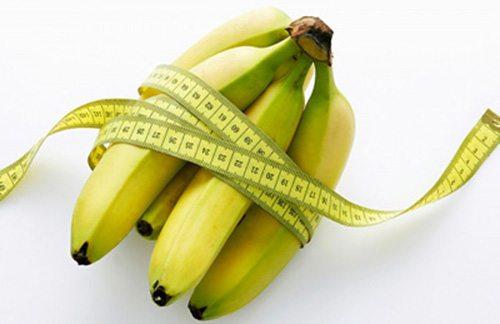 Ăn chối giuối giúp chị em giảm cân nhanh chóng