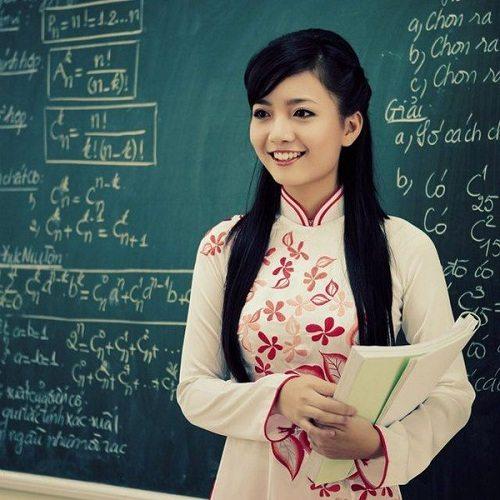 Học phí Sư phạm sẽ được miễn phí đến năm 2021