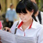 Đổi mới thi THPT Quốc gia 2017 có ảnh hưởng đến cách dạy và học