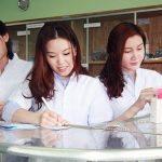 Đào tạo Trình Dược viên ở đâu tốt nhất Hà Nội