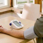 Huyết áp cao là nguyên nhân chính dẫn đến tai biến mạch máu não