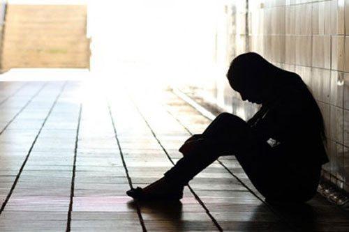 Người bị bệnh trầm cảm luôn muốn tự sát