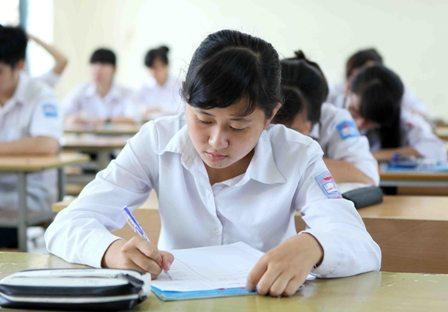tăng cường dạy học môn GDCD