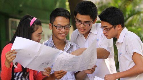 Sinh viện lựa chọn trường Y vì niềm đam mê