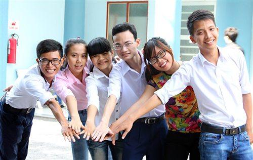 Năm 2017, Đại học Y Hà Nội dành 5 -10% chỉ tiêu tuyển thẳng mỗi ngành