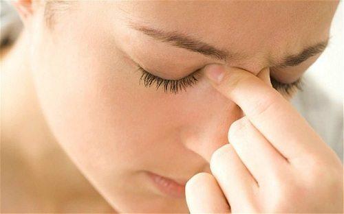 Bác sĩ mách bạn khi nào nên phẫu thuật viêm mũi xoang