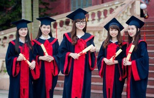 Trường Đại học Công lập có nên tự chủ không?