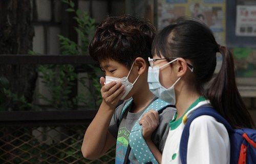 Cảnh báo dịch cúm A H1N1