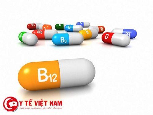 b12-cho-nguoi-mac-benh-thieu-mau