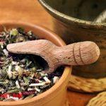 Bài thuốc Đông Y điều trị bệnh Gout hiệu quả nhất