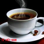 cafe không tốt cho bệnh viêm đại tràng.