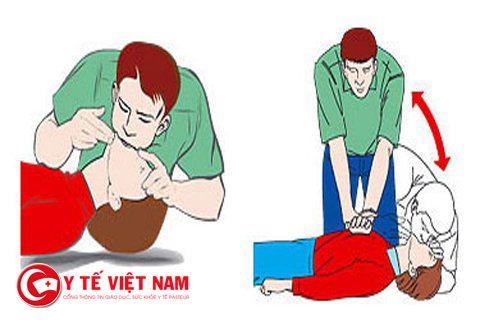 Cách sơ cứu người bị điện giật đúng cách