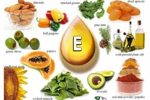 Bổ sung Vitamin đúng cách bằng nhiều phương pháp khác nhau