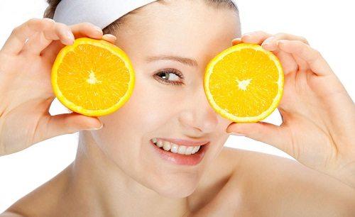 Mối quan hệ giữa Vitamin C và bệnh Gout
