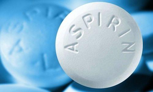 Sự thật về thuốc Aspirin ít ngưới biết đến