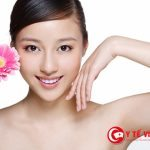 Bí kíp chăm sóc da mịn màng như gái xứ Hàn