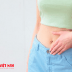 Mang thai ngoài tử cung khiến bạn bị đau bụng một bên