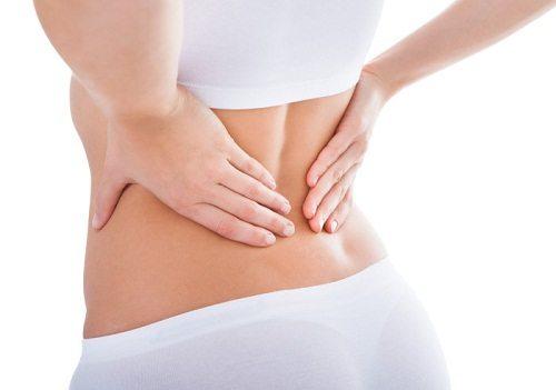 Bệnh Paget xương có nhiều triệu chứng tuy nhiên không rõ ràng