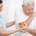 Bệnh Paget xương thường mắc ở những người lớn tuổi