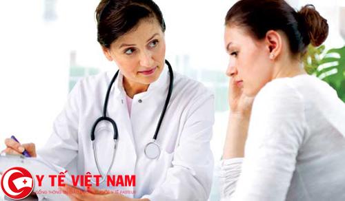 Các biện pháp phòng ngừa bệnh ung thư cổ tử cung