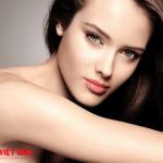 Da mặt căng mịn là mong muốn của nhiều phụ nữ