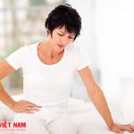 Mang thai ngoài tử cung rất thường gặp ở phụ nữ