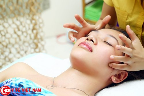 massage-giup-giam-dau-nhuc-toan-than-hieu-qua