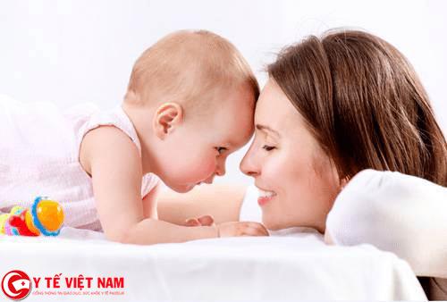 Bạn vần lưu ý những vấn đề sau sinh để tốt cho sức khoẻ