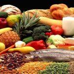 Người thoái hóa khớp nên ăn nhiều rau củ và ngũ cốc