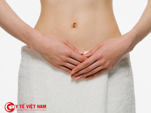 Mang thai ngoài tử cung cần có biện pháp điều trị kịp thời