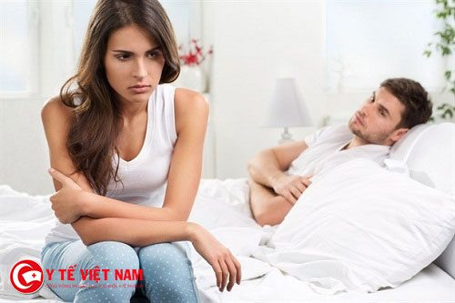 Nguyên nhân gây ra bệnh lậu chủ yếu là qua đường tình dục không an toàn