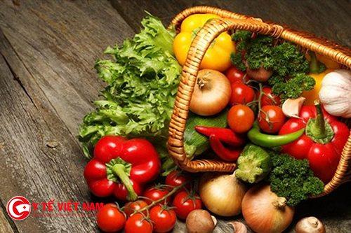 Một số thực phẩm tự nhiên sẽ giúp bạn giảm stress mà không cần đến thuốc