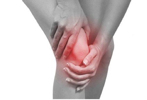 Điểm mặt 6 nguyên nhân gây ra bệnh thoái hóa khớp gối