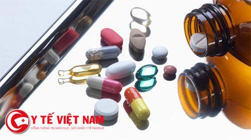 Điều trị đúng thuốc, đúng liều với người mắc bệnh lậu