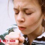 Bệnh hen suyễn có thể kiểm soát được