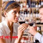 uống rượu gây bệnh suy tim.
