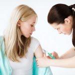 Mẹ bầu cần tiêm vắc xin phòng bệnh Rubella trước 3 tháng mang thai