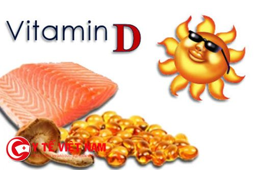 vitamin-d-day-ung-thu-vu