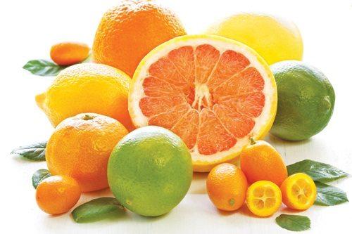 Vitamin C có tác dụng đầy lùi bệnh Gout