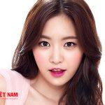 Độn cằm v-line Hàn Quốc giúp bạn đẹp hơn mức có thể
