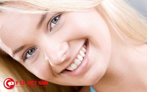 Căng da mặt nội soi giúp bạn đẹp hoàn hảo và không ảnh hưởng đến sức khỏe
