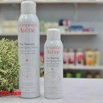 Avène chăm sóc da hỗn hợp và da thường