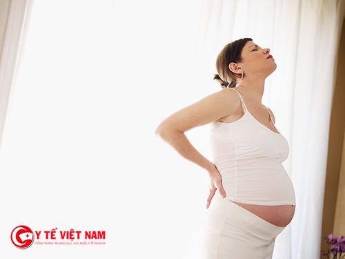 Mẹ bầu luôn có nhu cầu giải quyết nỗi buồn khi bị tiểu đường