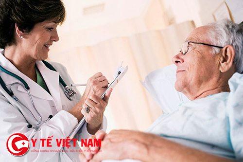 Bệnh nhân tiểu đường có thể sử dụng thuốc Gliclazide 80mg