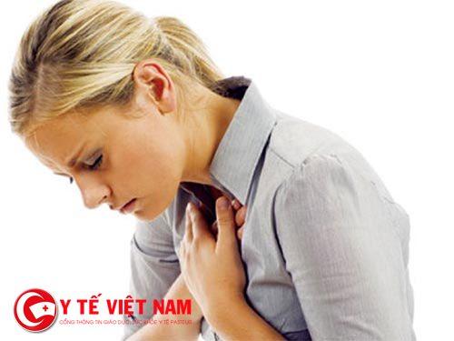 Bệnh ung thư phổi có thể sử dụng thuốc Iressa theo sự hướng dẫn của bác sĩ