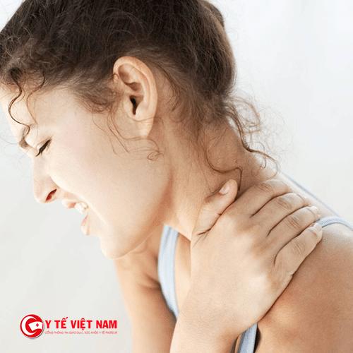Nhiều bệnh mãn tính ảnh hưởng đến sức khỏe chúng ta