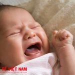 Dấu hiệu viêm cơ tim ở trẻ em